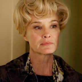 Constance Langdon is listed (or ranked) 2 on the list All American Horror Story Characters