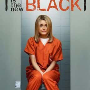 Orange Is the New Black is listed (or ranked) 10 on the list The Funniest Shows Streaming on Netflix