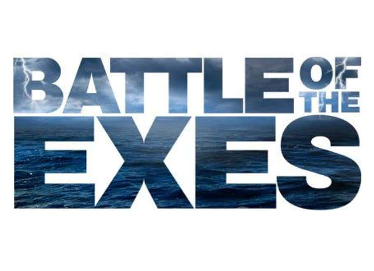 The Challenge: Battle of the Exes (Season 22)
