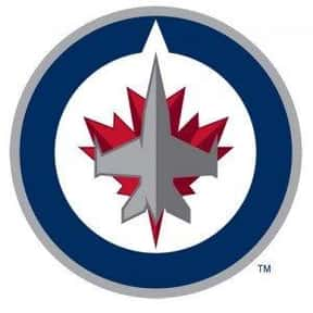 Winnipeg Jets is listed (or ranked) 18 on the list The Best NHL Teams of All Time
