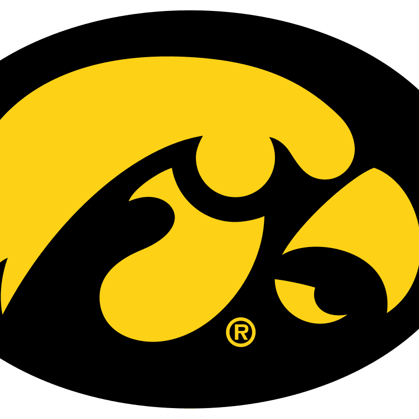 Image of Random Best Big Ten Football Teams