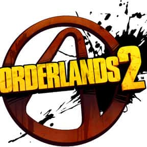 Borderlands 2 is listed (or ranked) 3 on the list The 25+ Best PC Multiplayer Games On Steam