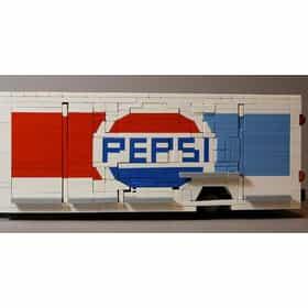 Pepsi Rankings Amp Opinions
