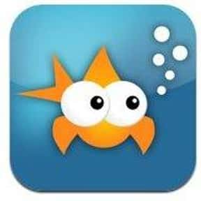 Goby is listed (or ranked) 24 on the list The Best Apps for Parents