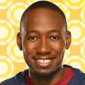 Winston Bishop is listed (or ranked) 19 on the list The Greatest Token Minority Characters in Sitcoms