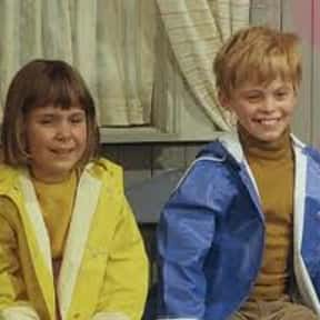 Tommy is listed (or ranked) 11 on the list All Pippi Longstocking Characters