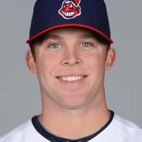 Cody Allen is listed (or ranked) 12 on the list Famous People Named Cody