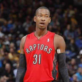 Terrence Ross is listed (or ranked) 21 on the list The Best Orlando Magic of All Time