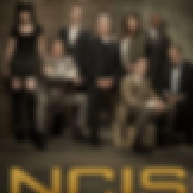 NCIS - Season 9 is listed (or ranked) 4 on the list The Best Seasons of NCIS