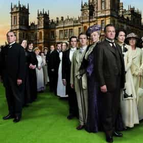 Downton Abbey - Season 1