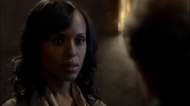 Sweet Baby is listed (or ranked) 3 on the list The Most Important Episodes Of 'Scandal'
