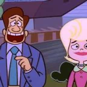 The Man Who Cried Clown is listed (or ranked) 1 on the list The Best Johnny Bravo Episodes