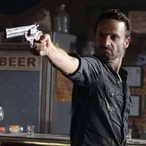 Nebraska is listed (or ranked) 18 on the list The Best Walking Dead Episodes From Every Season