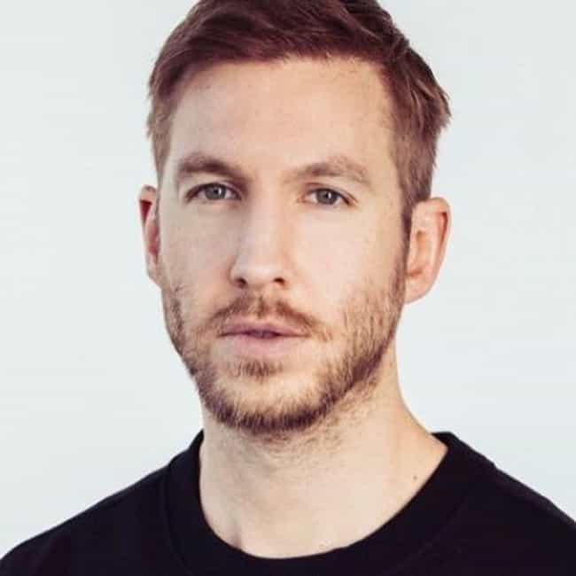 Calvin Harris is listed (or ranked) 1 on the list The Highest Paid DJs in the World in 2015