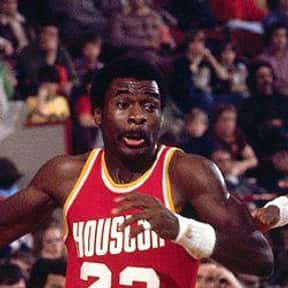 Calvin Murphy is listed (or ranked) 5 on the list The Shortest NBA Players of All Time, Ranked