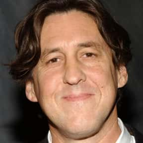 Cameron Crowe is listed (or ranked) 14 on the list The Best-Ever Oscar Winners for Best Writing (Original Screenplay)