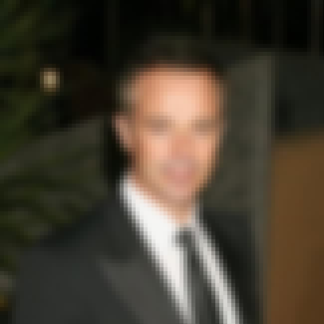 Cameron Daddo is listed (or ranked) 1 on the list She Spies Cast List