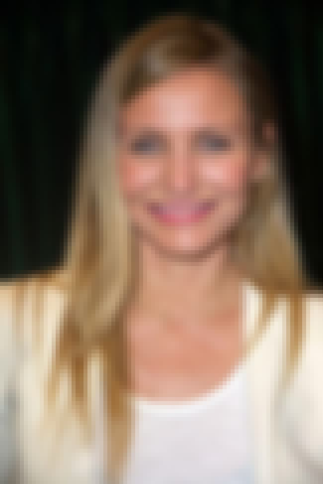 Cameron Diaz is listed (or ranked) 7 on the list 50+ Celebrities Who Never Had Kids