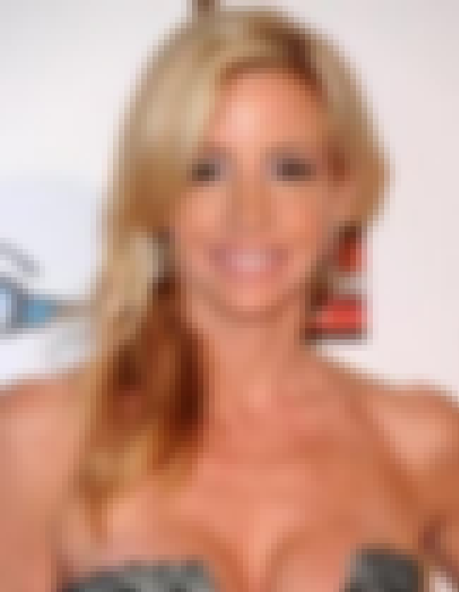 Camille Grammer is listed (or ranked) 3 on the list Real Housewives Who Have Gotten Divorced
