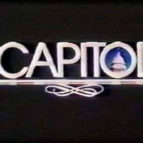 Capitol is listed (or ranked) 17 on the list The Best '80s Daytime Soap Operas