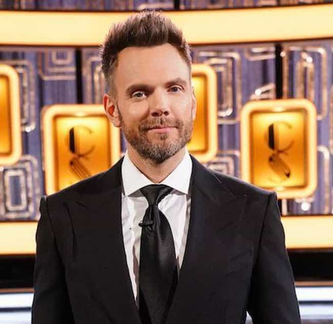 Card Sharks is listed (or ranked) 3 on the list The Most Anticipated New ABC Shows of 2019