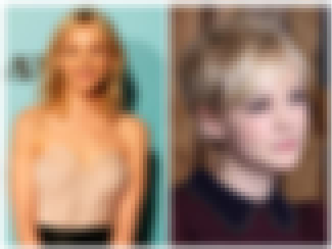 Carey Mulligan is listed (or ranked) 3 on the list Celebrities Who Chopped Their Hair & Look Great