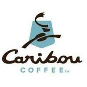 Caribou Coffee Company, Inc. is listed (or ranked) 4 on the list The Best Coffee Shop Chains