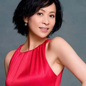 Carina Lau is listed (or ranked) 16 on the list Full Cast of Showtime Actors/Actresses