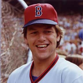 Carlton Fisk is listed (or ranked) 1 on the list The Best Red Sox Catchers of All Time