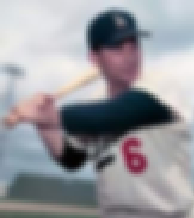 Carl Furillo is listed (or ranked) 4 on the list The Top 10 Greatest Throwing Arms of All Time
