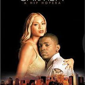 Carmen: A Hip Hopera is listed (or ranked) 13 on the list The Best Hip Hop Movies Of The 2000s