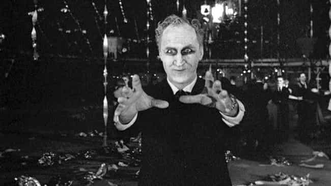 Carnival of Souls is listed (or ranked) 3 on the list The Most Ripped-Off Horror Movie Twists