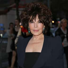 Carole Bayer Sager is listed (or ranked) 17 on the list Grammy Award for Song of the Year Winners List
