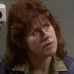 Carole Skinner is listed (or ranked) 9 on the list The Young Doctors Cast List