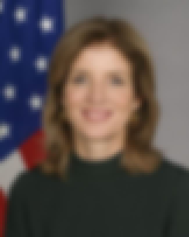 Caroline Kennedy is listed (or ranked) 3 on the list Here's What The Living Descendants Of US Presidents Look Like