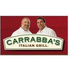 Random Top Italian Restaurant Chains