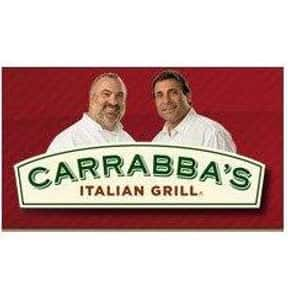 Carrabba's Italian Grill is listed (or ranked) 12 on the list The Best High-End Restaurant Chains