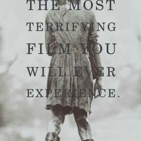 Evil Dead is listed (or ranked) 24 on the list The Best Horror Movies of the 21st Century