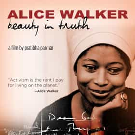 alice walker research paper Alice walker's everyday use, a short story written in the late 1960s, is, perhaps business research paper the seminoles today - research paper world.