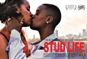 Random Best Black LGBTQ+ Movies