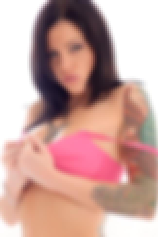 filipino naked ladies actress
