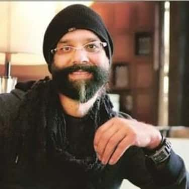 Baljit Singh Deo is listed (or ranked) 2 on the list Famous Photographers from India