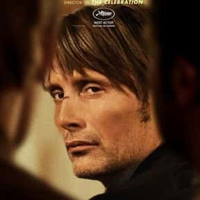 The Hunt is listed (or ranked) 12 on the list Great Movies About People Going Through Life Solo