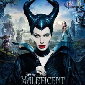 Maleficent is listed (or ranked) 1 on the list The Best Elle Fanning Movies