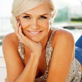 Yolanda Hadid is listed (or ranked) 7 on the list Famous People Whose Last Name Is Foster