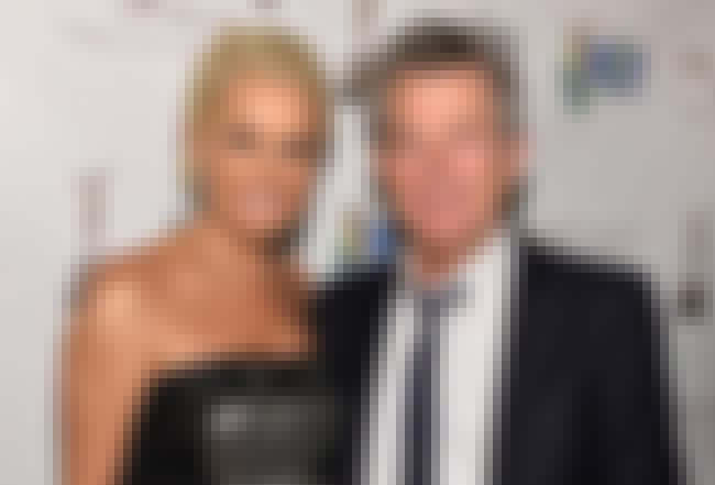 Yolanda Foster is listed (or ranked) 50 on the list Celebrity Breakups 2015