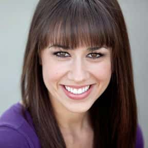 Colleen Ballinger is listed (or ranked) 21 on the list Famous People Named Colleen