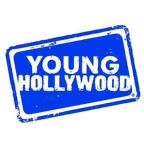 Young Hollywood is listed (or ranked) 12 on the list The Best Interview Shows