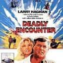 Deadly Encounter is listed (or ranked) 22 on the list The Best Lifetime Television TV Shows
