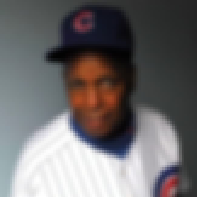 Ronnie Woo Woo is listed (or ranked) 4 on the list Celebrity Cub Fans